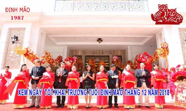 Xem Ngay Tot Khai Truong: Phân Tích Xem Ngày Tốt Mua Xe Tuổi Đinh Mão Tháng 3 Năm 2018